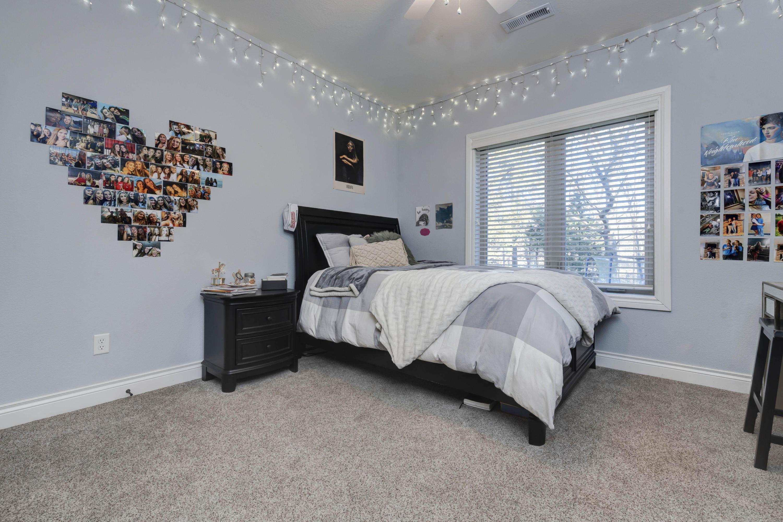 417 West Everwood Way Nixa, MO 65714