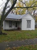 2201 North Taylor Avenue, Springfield, MO 65803