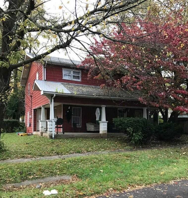 2202 North Taylor Avenue Springfield, MO 65803