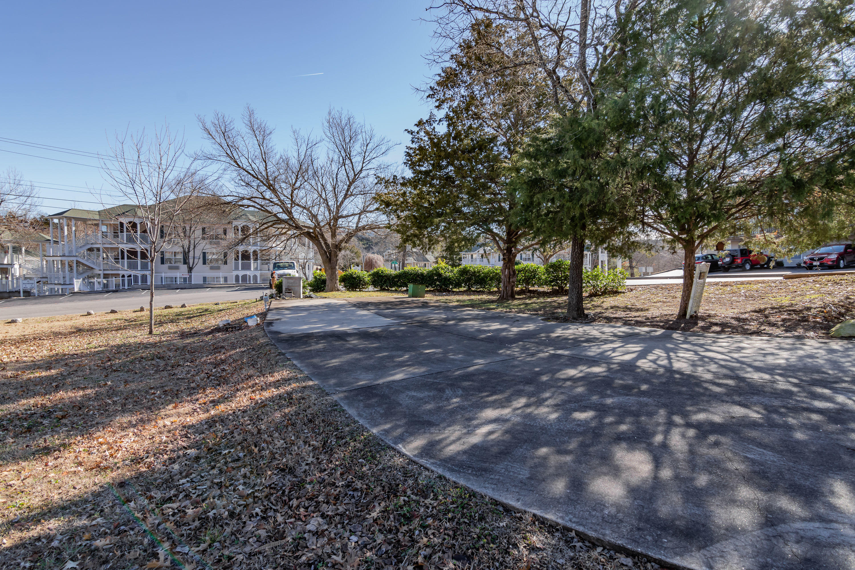315 Fall Creek Drive Branson, MO 65616