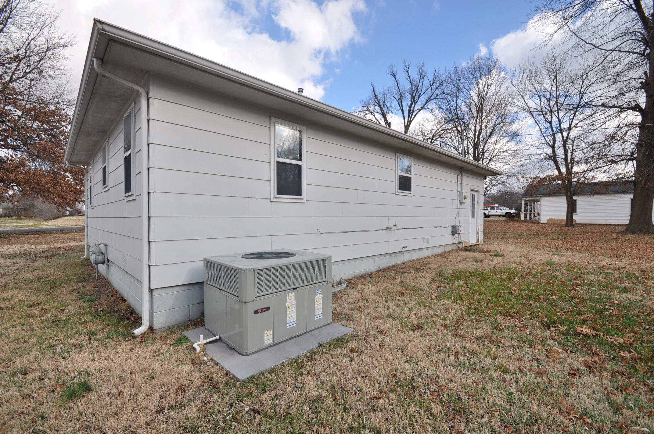 2750 West Walnut Street Springfield, MO 65802