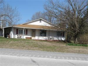 27 Red Top Road Buffalo, MO 65622
