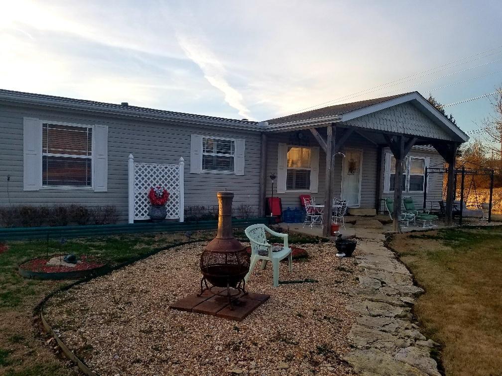 159 Green Acres Road Branson, MO 65616
