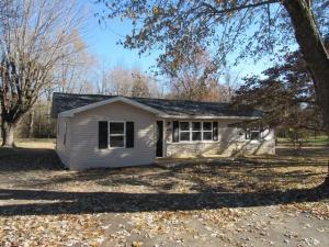 444 South Farm Road 97, Springfield, MO 65802