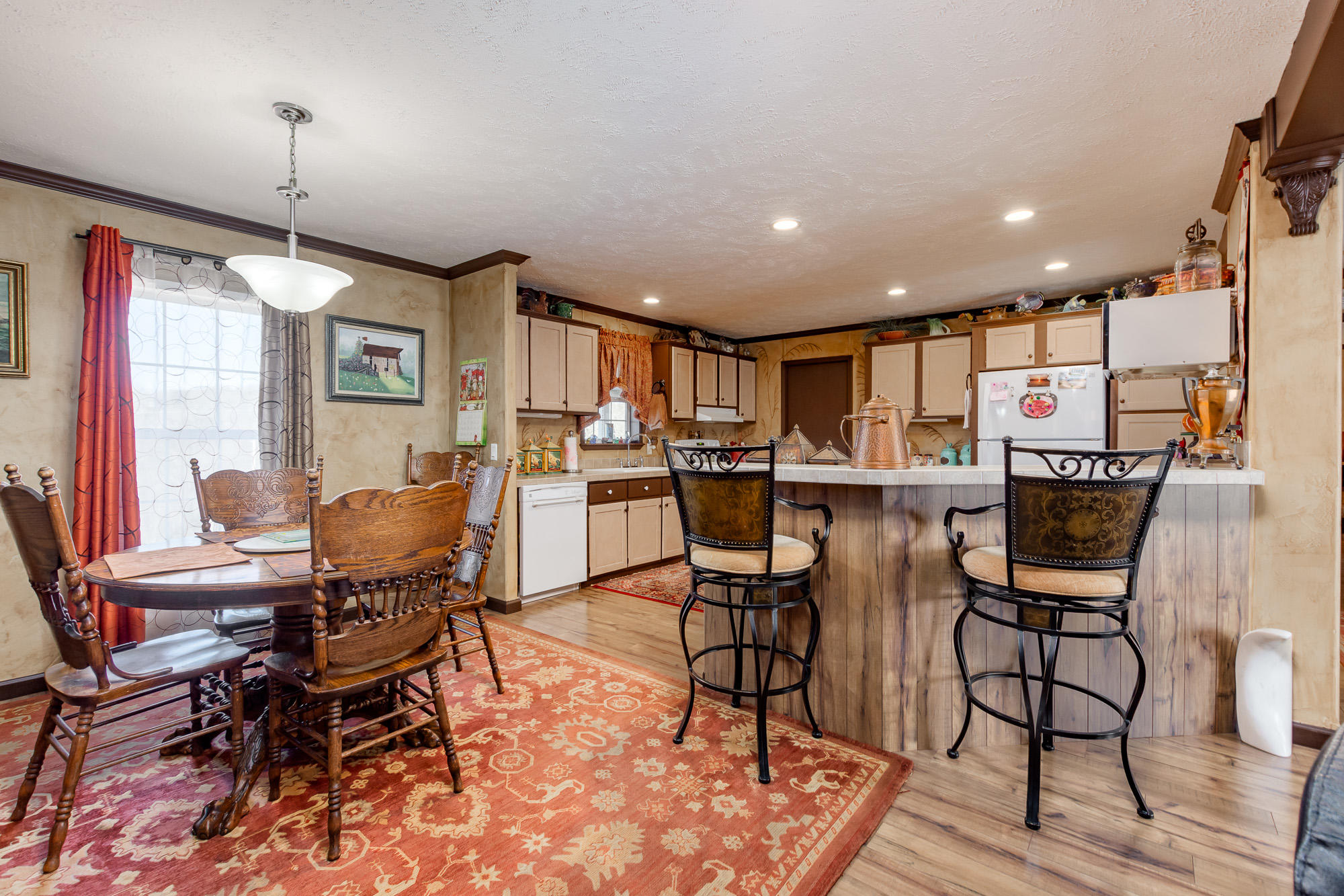 495 Sundown Lane Rockaway Beach, MO 65740