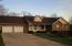 502 Remington Drive, West Plains, MO 65775