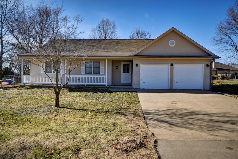 4065 South Western Avenue Springfield, MO 65807