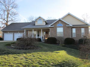 502 Remington Drive, West Plains, MO 65775