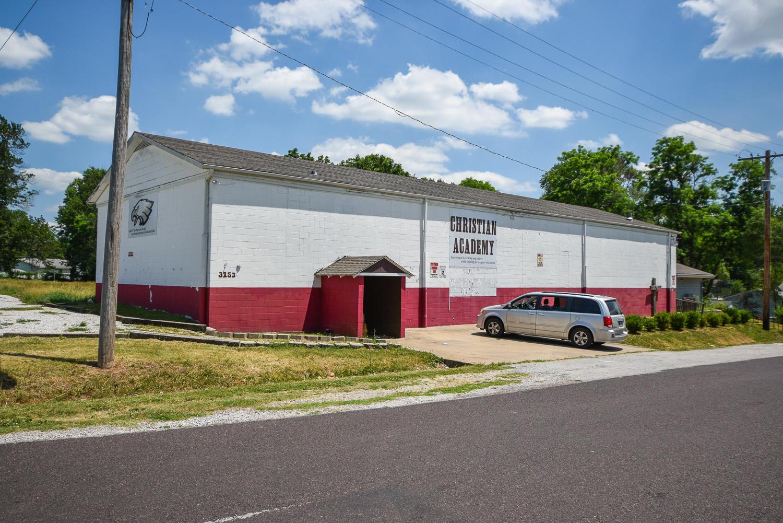 3153 West Mount Vernon Street Springfield, MO 65802