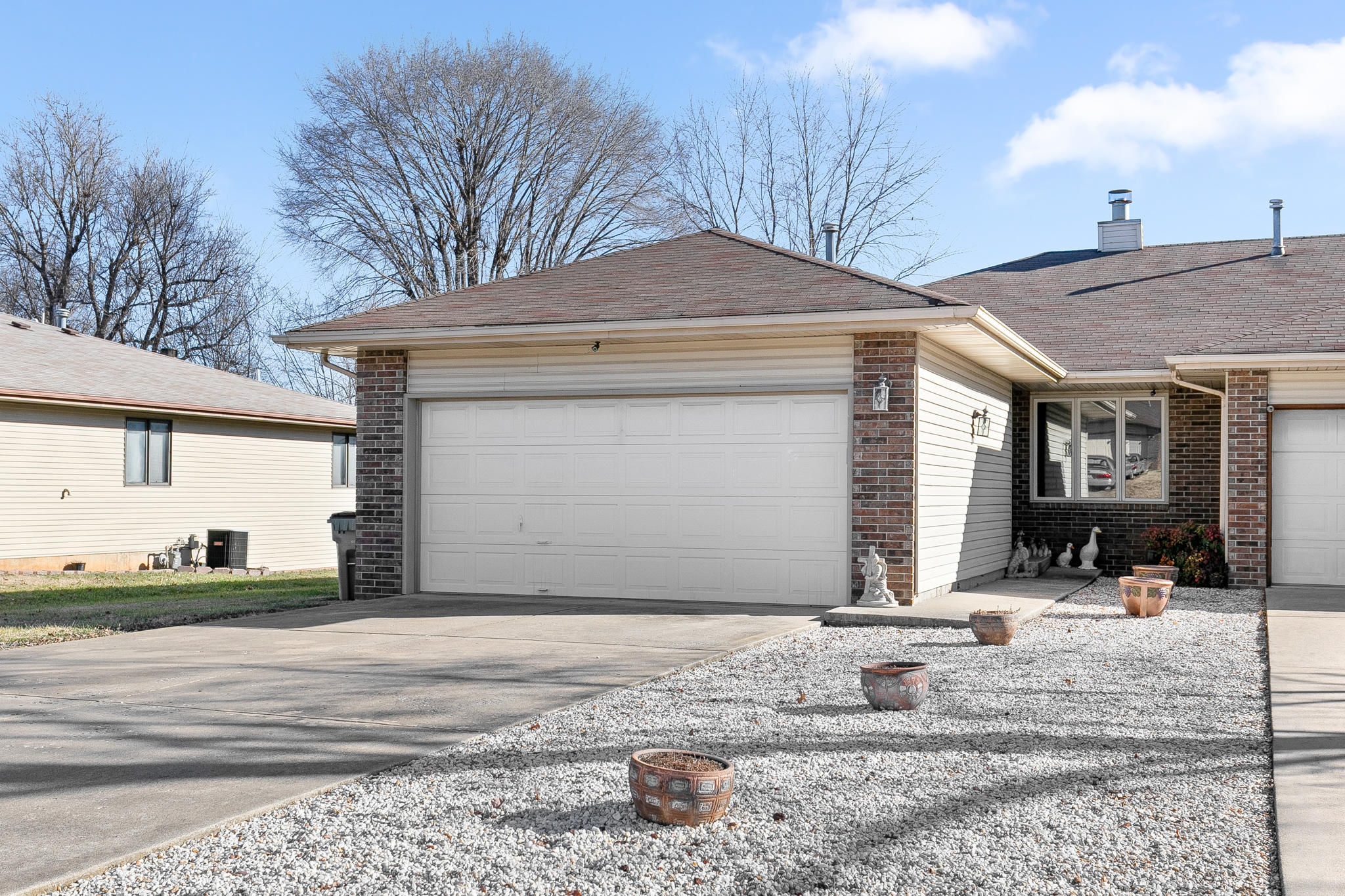 3478 South Geri Court Springfield, MO 65807