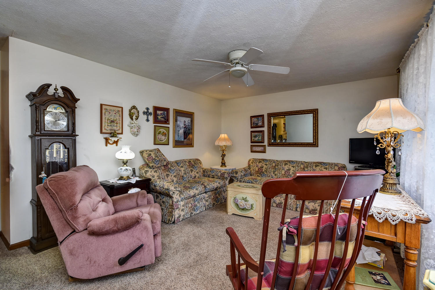 931 South Devonshire Drive Springfield, MO 65802