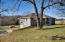 613 Hwy Mm, Everton, MO 65646