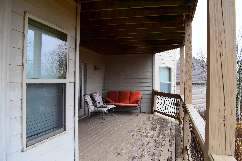 429 Silverwood Circle Branson West, MO 65737