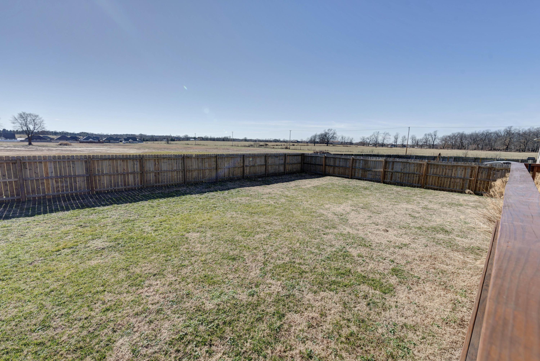 1854 East Chesapeake Drive Ozark, MO 65721
