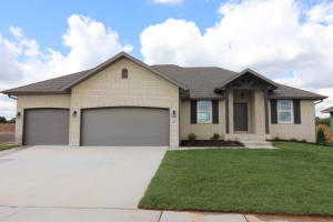 1659 North Old Castle Road, Lot 52