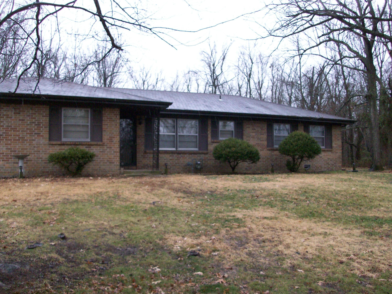 6914 West Farm Road Springfield, MO 65802