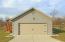 9407 West Farm Road 60, Walnut Grove, MO 65770