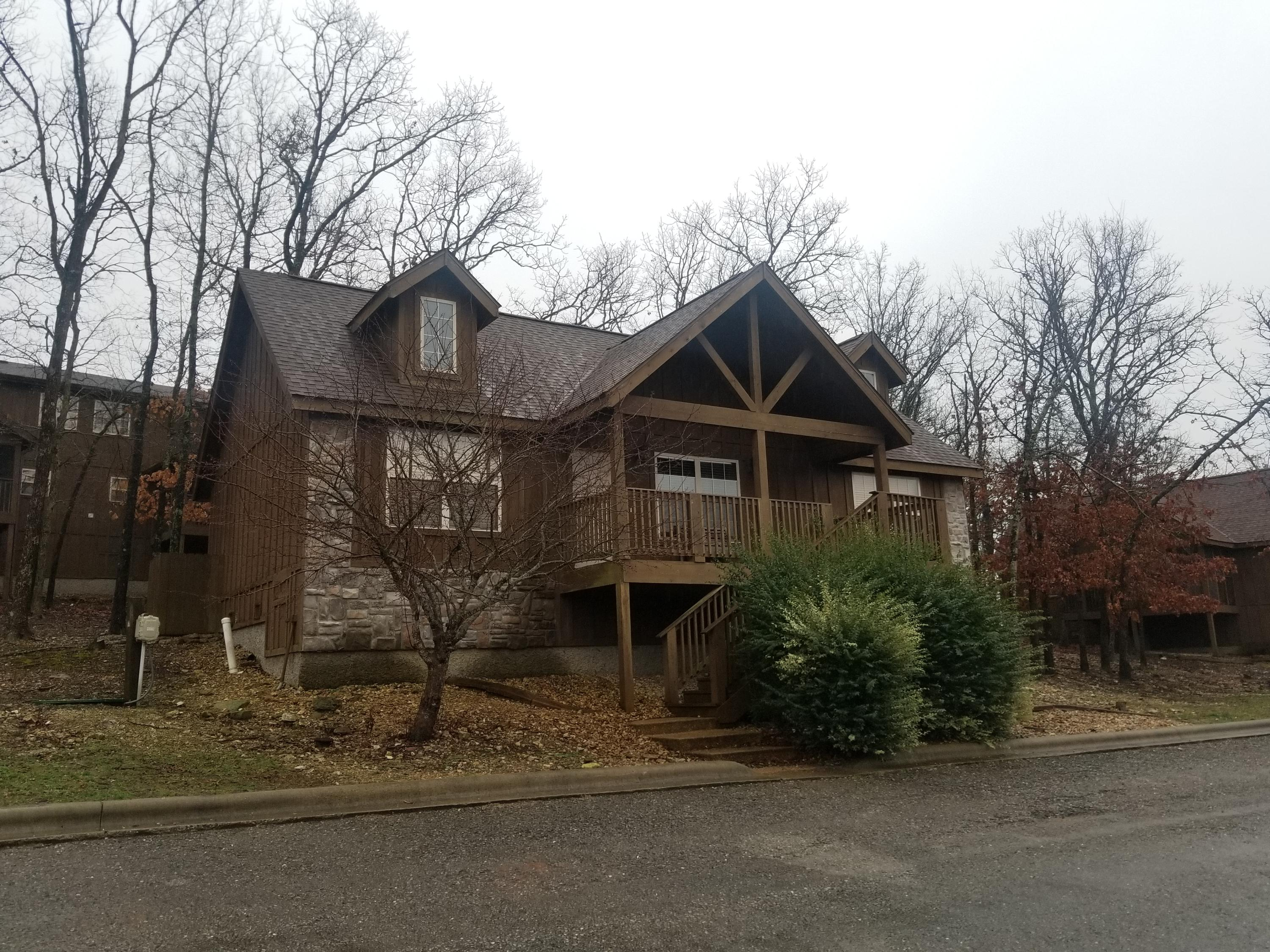76 Bells Avenue #98 Branson West, MO 65737