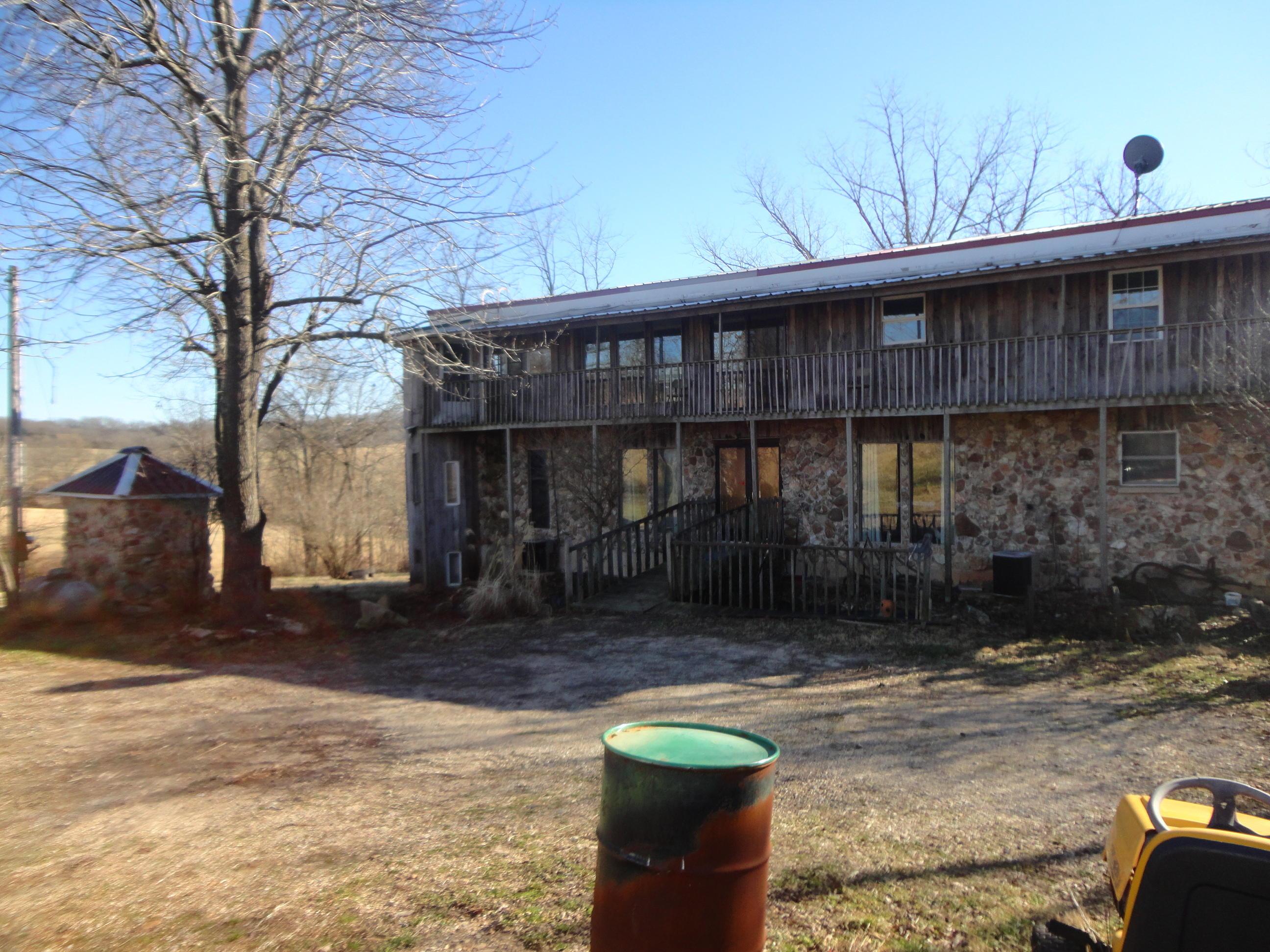 13388 County Road Y-521 Ava, MO 65608