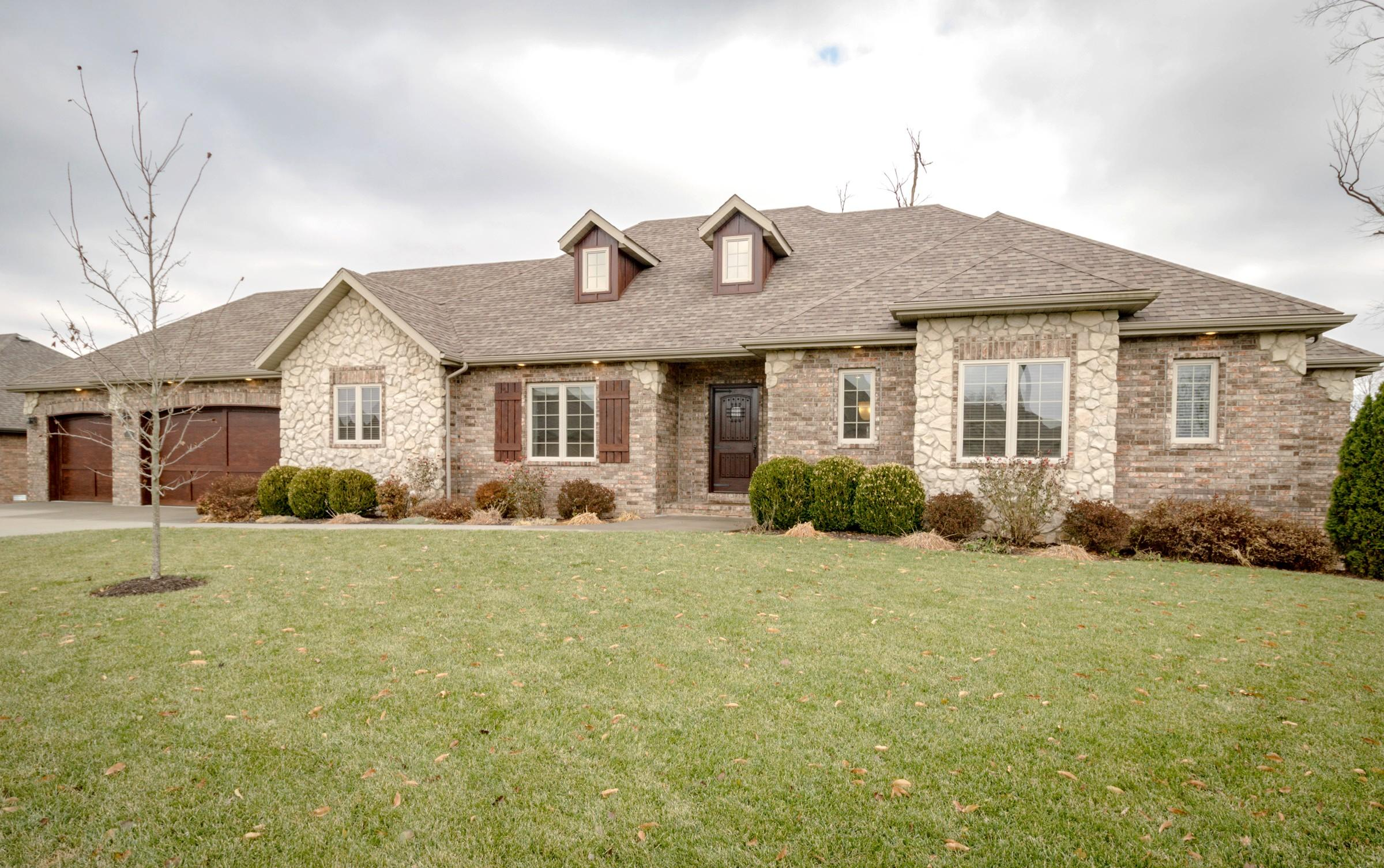 1082 South Branch Lane Republic, MO 65738