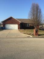 733 East Gallup Hill Road
