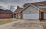3749 North Pickwick Avenue, Springfield, MO 65803
