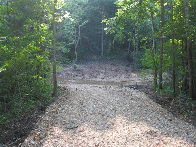 Tract 3 Tbd County Road 215