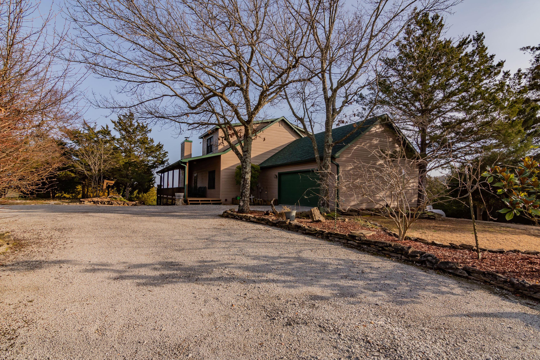 154 Cedarberry Drive Blue Eye, MO 65611