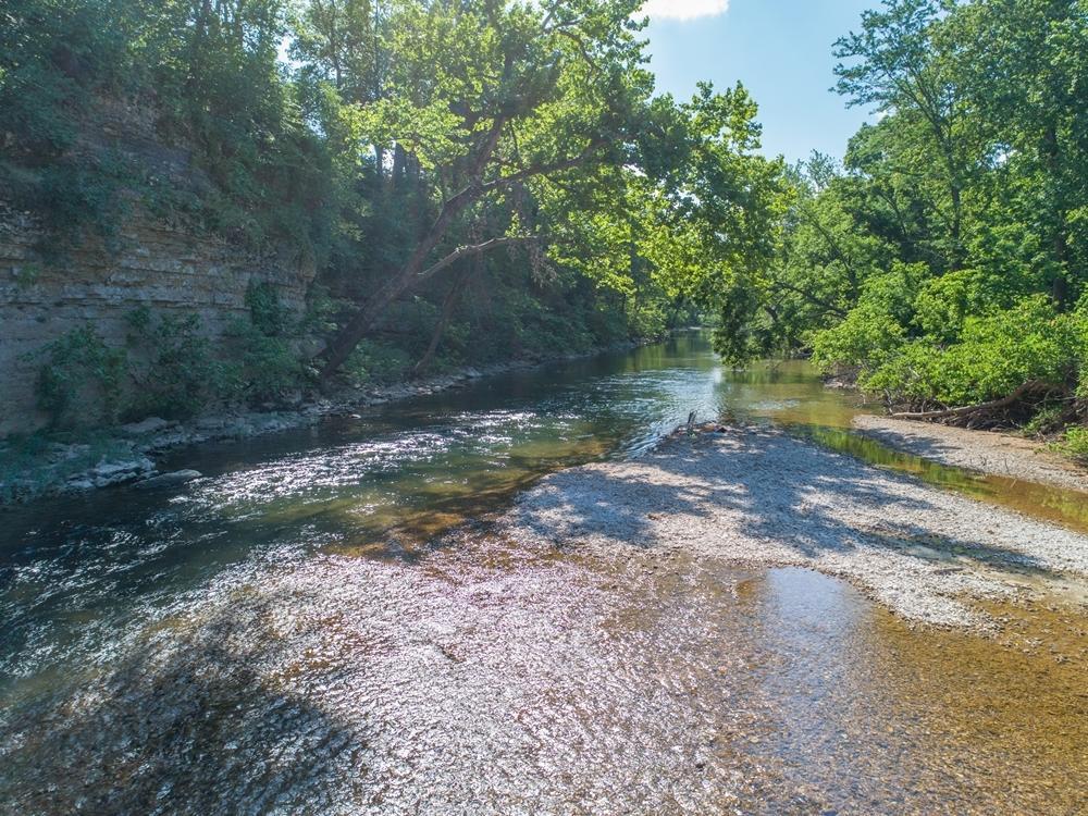 260 Twin Falls Road Ozark, MO 65721