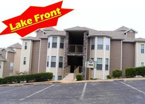 1407 Rocky Shore Terrace, 7