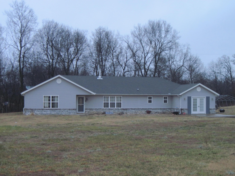 1206 North Highway 43 Anderson, MO 64831