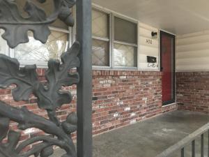 1450 East Crestview Street