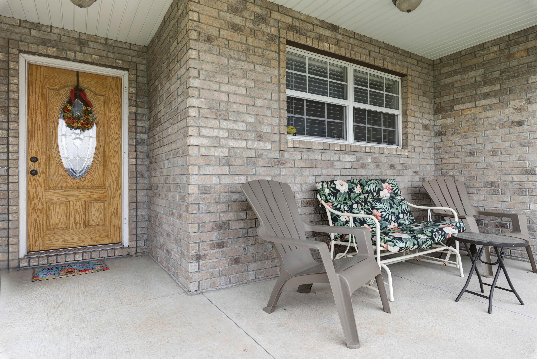 110 Deer Run Willard, MO 65781