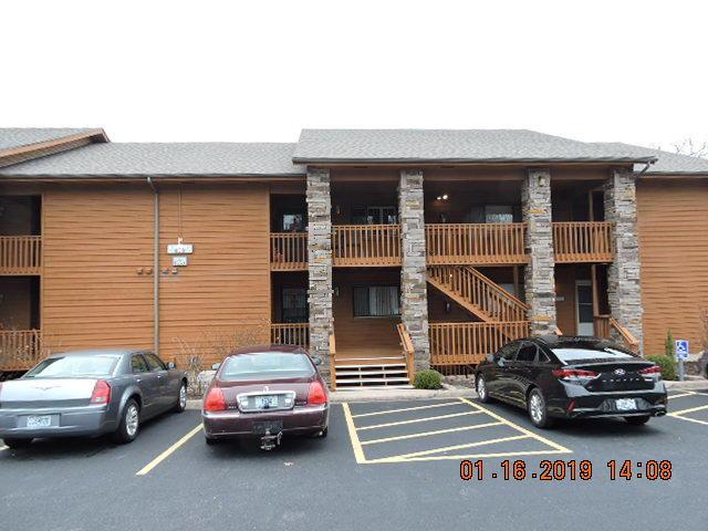 193 Avondale Drive #4 Branson, MO 65616