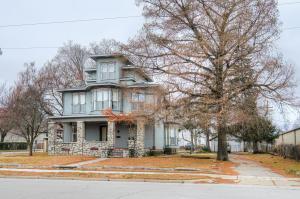 28 South Webb Avenue
