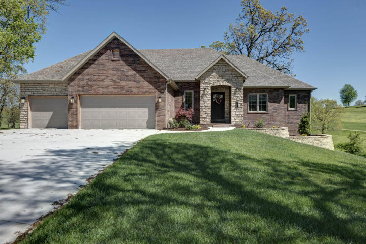 117 Metalwood Drive Republic, MO 65738