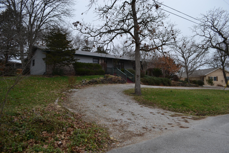 29 Redbud Lane Kimberling City, MO 65686