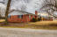 413 East Herbert Lane, Springfield, MO 65803