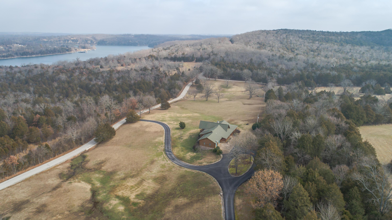 17687 Farm Road Eagle Rock, MO 65641