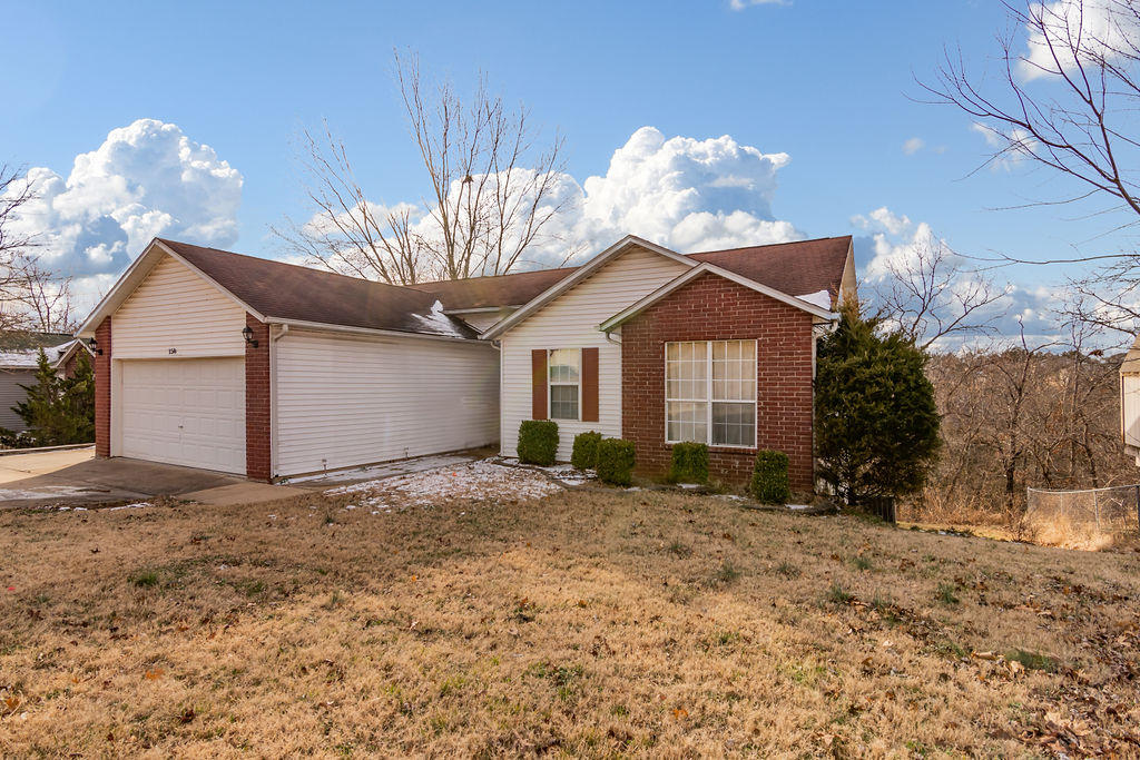 150 Blossom Valley Branson, MO 65616