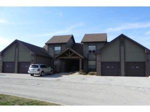 27 Bunker Drive #1 Branson West, MO 65737