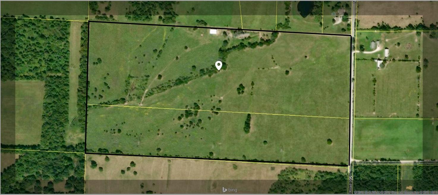 3985 North Farm Rd Strafford, MO 65757