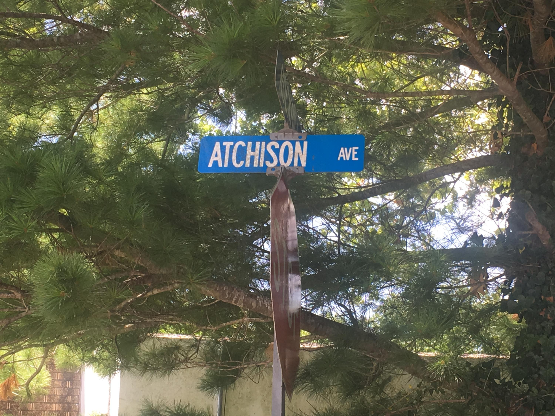 Tbd Atchison Avenue Forsyth, MO 65653