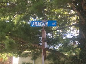 Tbd Atchison Avenue