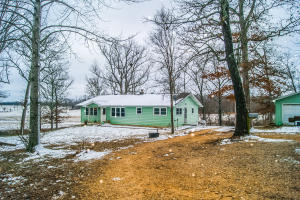 5335 County Road 2070