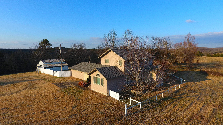 792 Cane Creek Road Kissee Mills, MO 65680