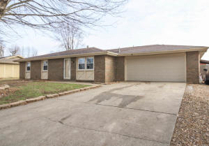 420 South Concordia, Republic, MO 65738