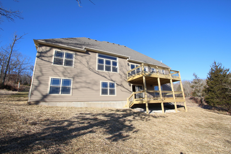 92 Blue Lake Trail Branson West, MO 65737