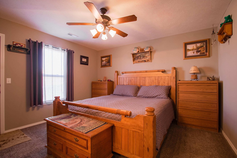 6600 Prairie Circle Merriam Woods, MO 65740