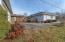 311 North Thurmond Avenue, Ash Grove, MO 65604